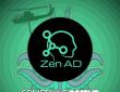 Zen-AD-Airdrop