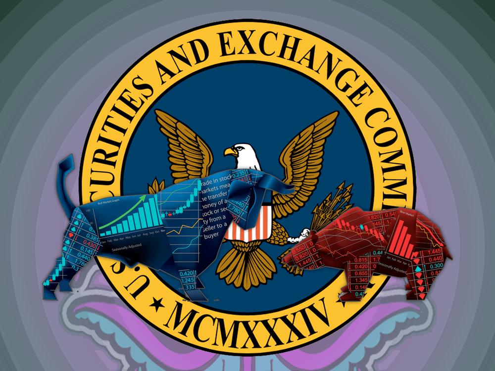 SEC-Reject-ETF