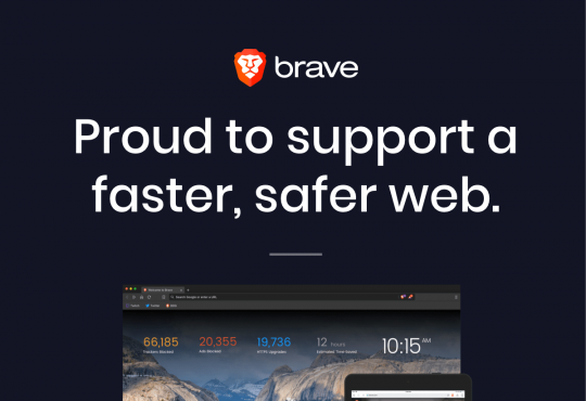 brave ads preview