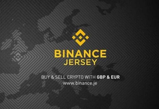 binance-jersey