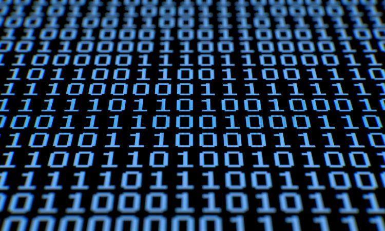 binary thinking
