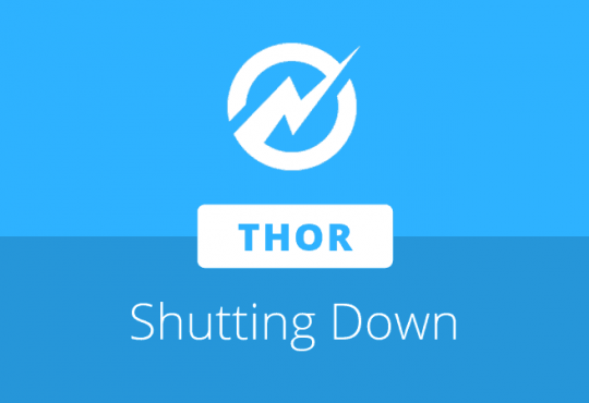 thor-shutting-down