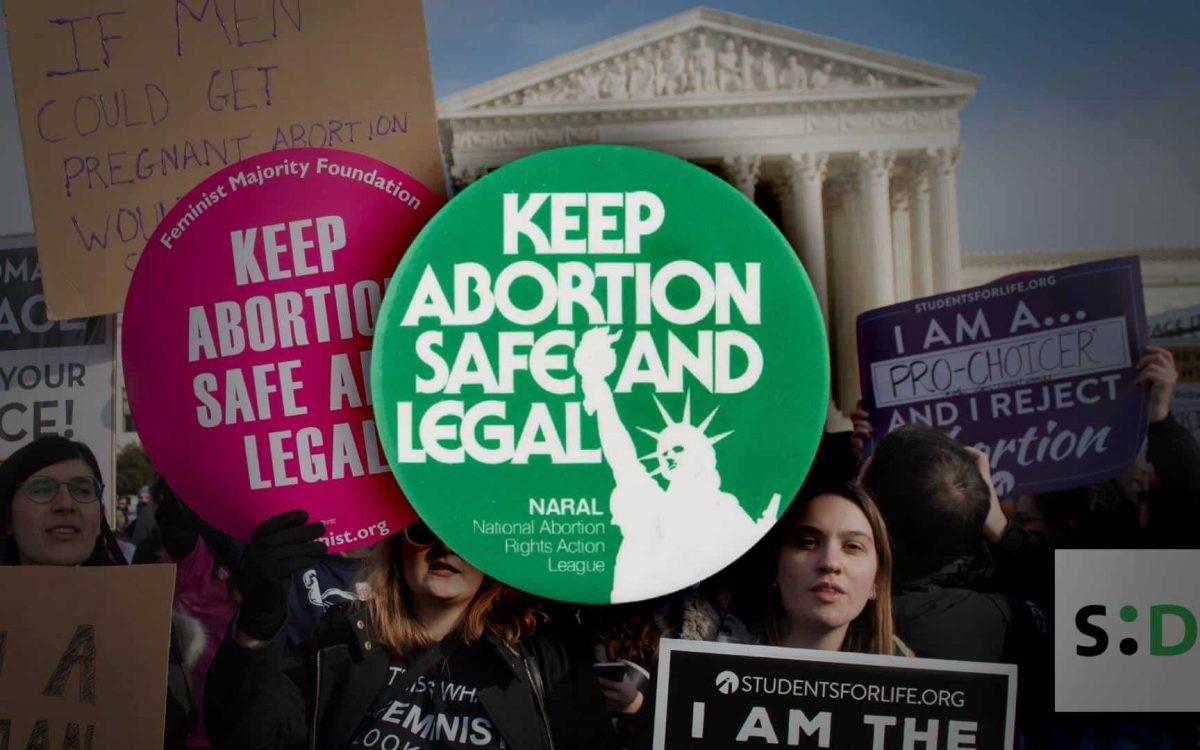 alabama anti abortion bill