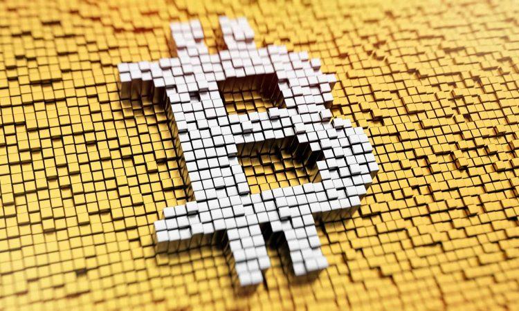 bitcoin-taproot