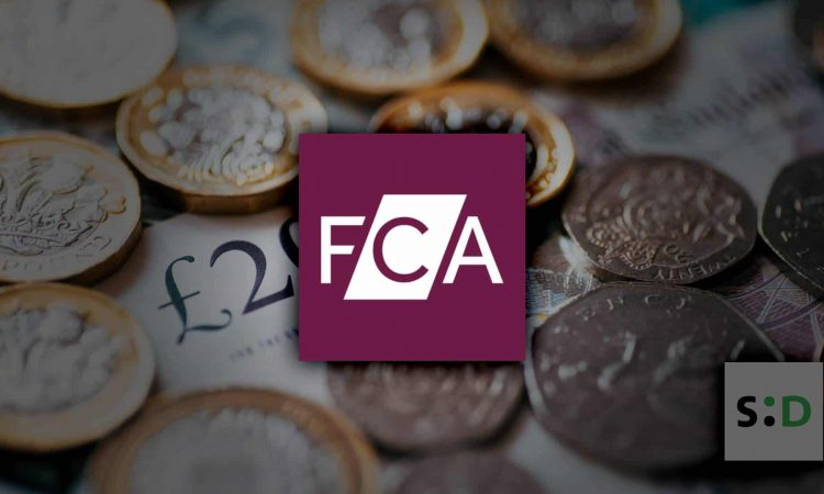 fca report £27m in scams