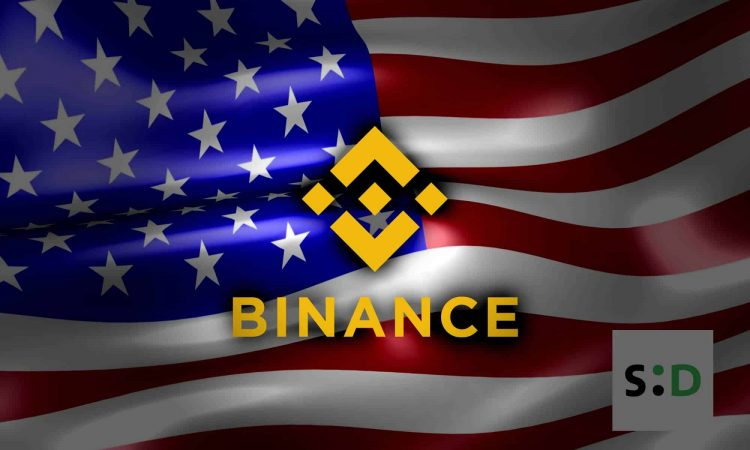 binance to launch binance us