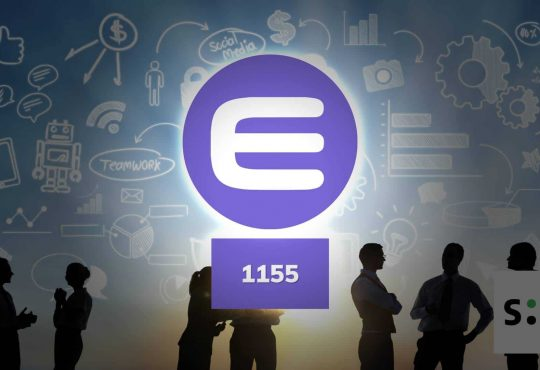 ethereum adopts erc-1155 standard