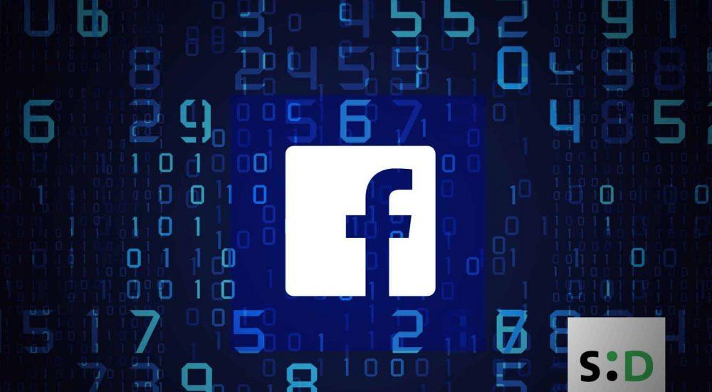 Facebook IPTC Tags