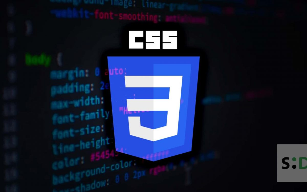 on-click-css
